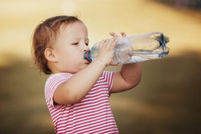 hidrataré