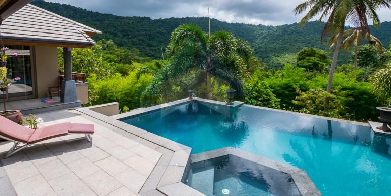 Villa-Jungle-Web-17