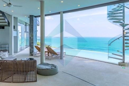 Villa-Seawadee-Web-23