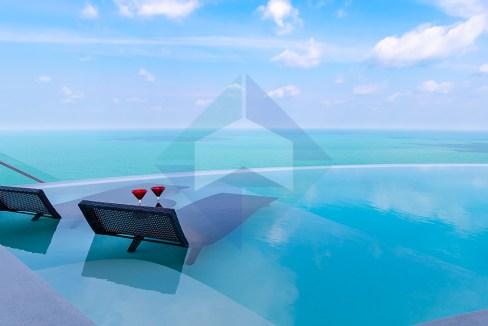 Villa-Seawadee-Web-30