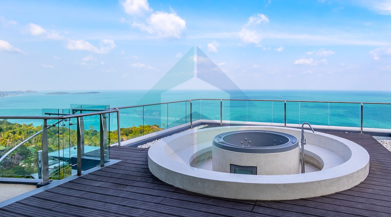 Villa-Seawadee-Web-40