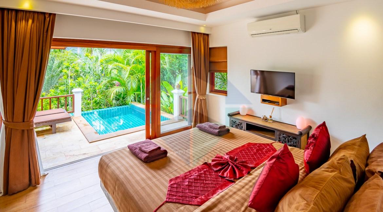 Resort-TSV-Web-10