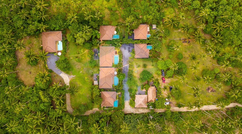 Resort-TSV-Web-17