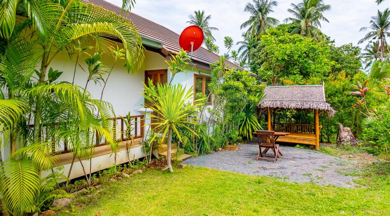 Resort-TSV-Web-31
