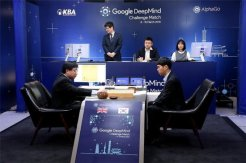 AlphaGo-Lee-Sedol-Aja-Huang-1st-round-9th-March-2016