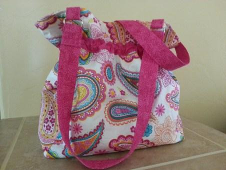 My Better Bag