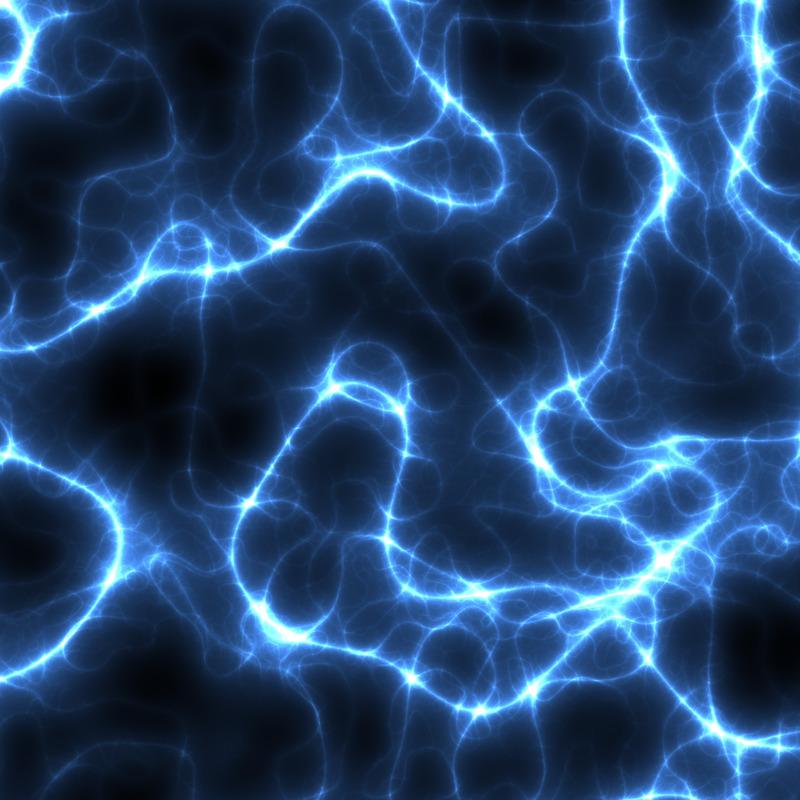 canva-lightning,-electricity,-pattern,-render,-design,-power-MACZWEKUXjw