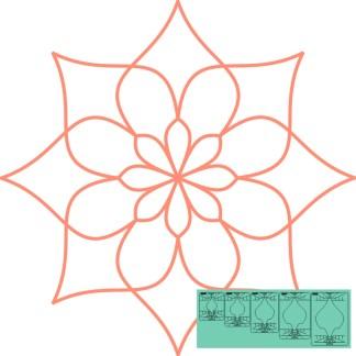 Spin-e-Fex 14