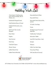 rmhc-2016-holiday-wish-list