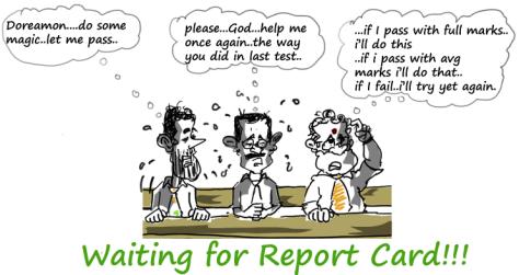 may 16 election result,modi cartoon,rahul gandhi cartoons,kejriwal cartoon,political jokes,mysay.in,