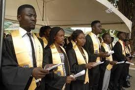 UNIJOS Postpones Matriculation Ceremony 2017/2018