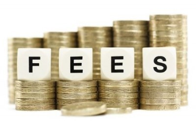 TASU Extends School Fees Payment Deadline, 2017/2018