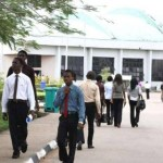 Covenant University Post-UTME Screening 2018 -  Eligibility And Registration Details Out