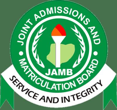JAMB Extends Registration for 2018 UTME