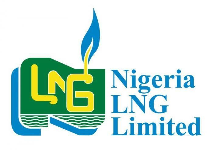 NLNG Scholarship Program For Nigerian Students - 2018