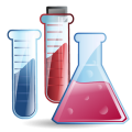 JAMB UTMESyllabus for Chemistry