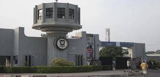 UI VC: Unions Reply Senate on Disciplinary Threat