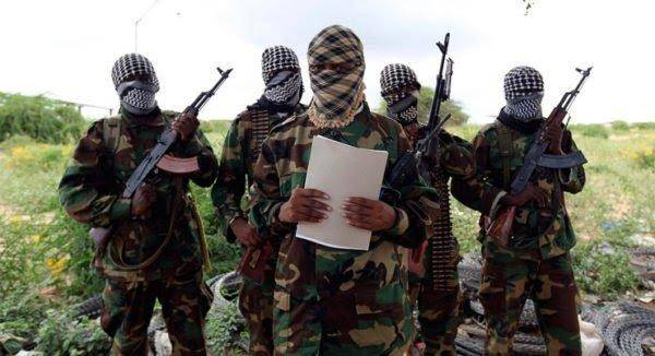 UNIMAID Student Tricked Boko Haram Insurgents To Escape Abduction