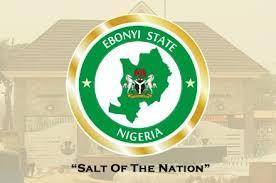 Schools are to reopen starting from October 5 - Ebonyi State
