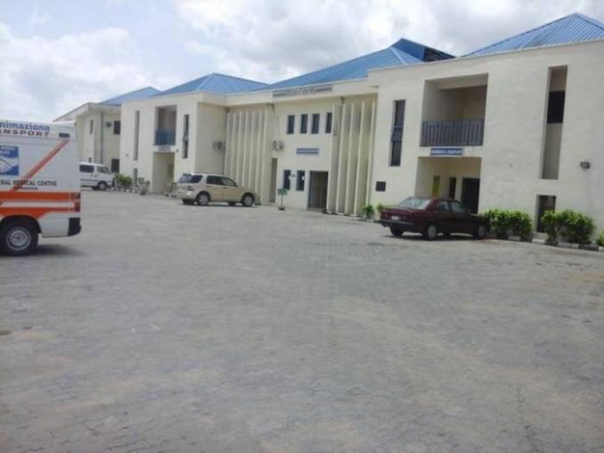 NDU Announces Resumption Following Suspension of ASUU Strike
