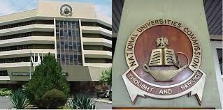 Private Universities Write NUC, Demand Reopening of Schools