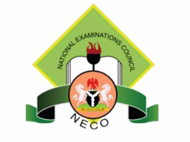 NECO Official Timetable For June/July SSCE, 2019