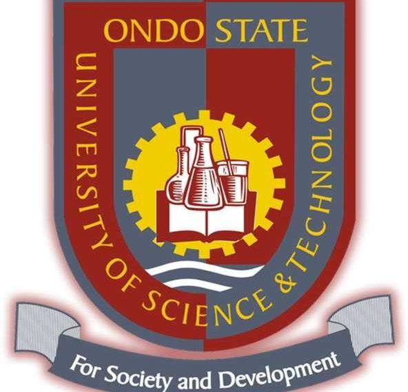 OSUSTECH Shut Down Over Hike in School Fees