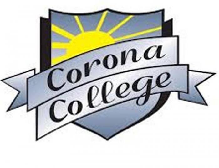 69 Teachers Graduate from Corona College