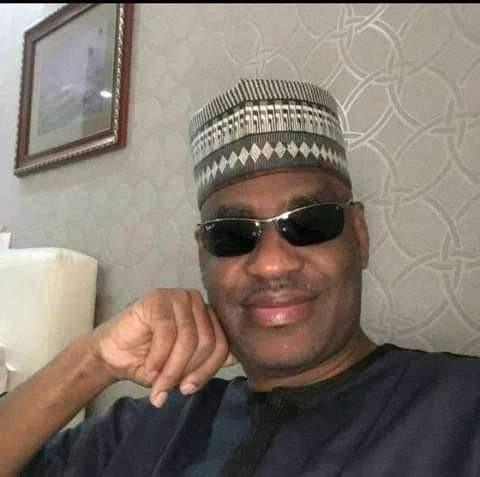 Gunmen Assassinate Former ATBU Director of Works