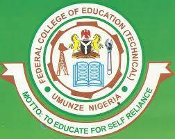FCET Umunze Sandwich Admission For 2019 Contact Session