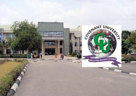 Covenant University (CU) Academic Calendar for 2019/2020 session