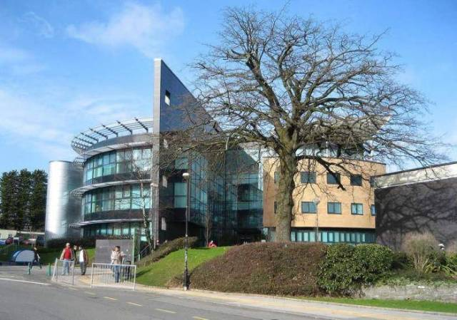 Inspiring Futures Scholarships At Swansea University - UK 2019