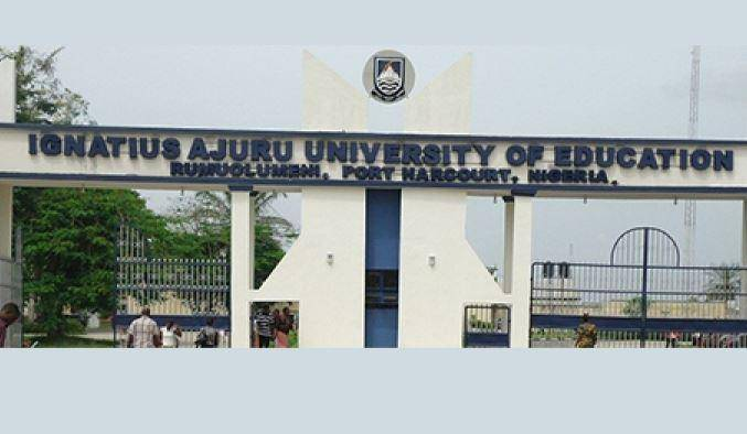 IAUE Vice Chancellor to meet with SUG executives, Class Reps on Jan 13th