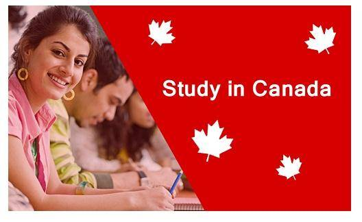 Vancouver Digital Marketing Scholarships For International Students - Canada 2018