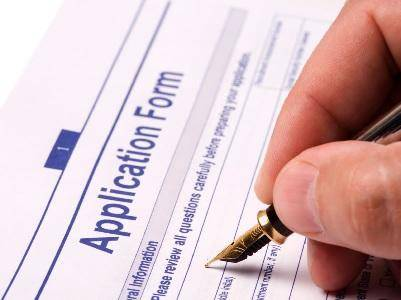 Caleb University Post-UTME 2019: Eligibility and Registration Details