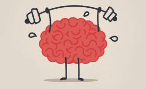10 Tips to Get Mentally Prepared for JAMB