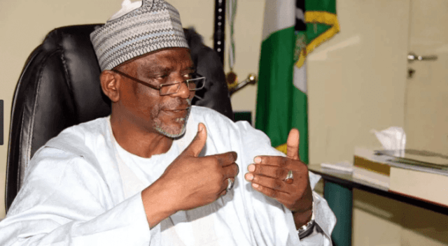 Education Minister Lauds JAMB for Service Delivery, Integrity