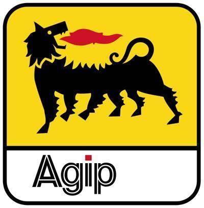 AGIP Scholarship Award Scheme