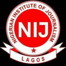 Nigerian Institute of Journalism (NIJ) Admission for ND, HND, PGD and Special Programmes for 2019/2020