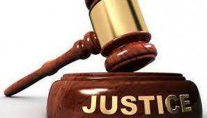 Cultist Jailed 20 Years for Raping FUOYE Undergraduate, Friend