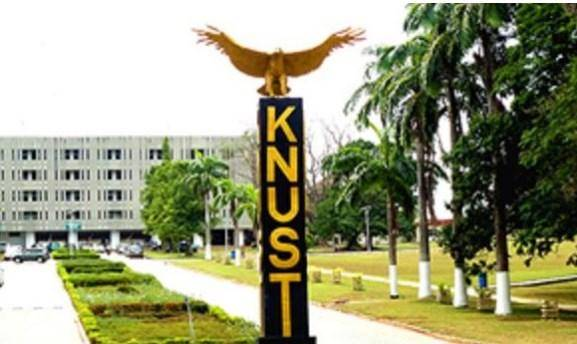 MasterCard Scholarships At Kwame Nkrumah University of Science & Technology (KNUST) - Ghana 2020