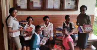 Corporate Scholarships at Wavecrest College of Hospitality, Nigeria – 2021