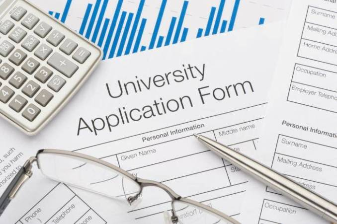 Alhikmah University Sandwich Admission, 2018/2019