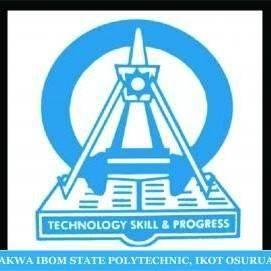Akwa Ibom State Polytechnic, Ikot Osurua - Postponement Of 2019/2020 HND Aptitude Test