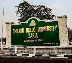 ABU sacks 15 Staffs over Sexual Harassment.