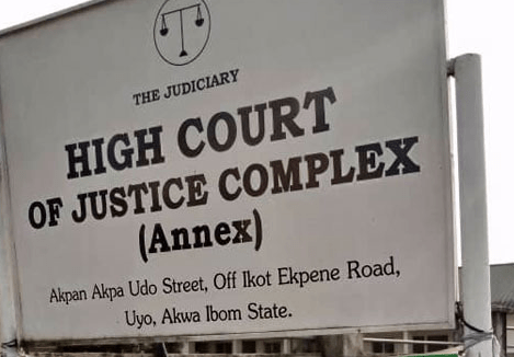 Court grants bail to deeper life high school principal and six others