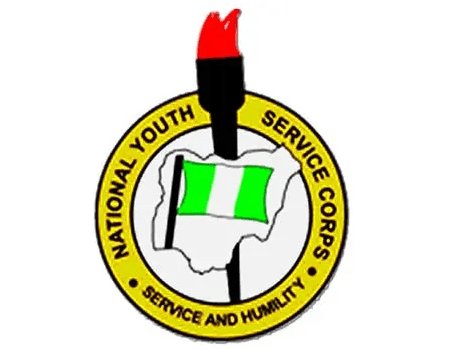 NYSC to deploy 90% of corps members to rural schools