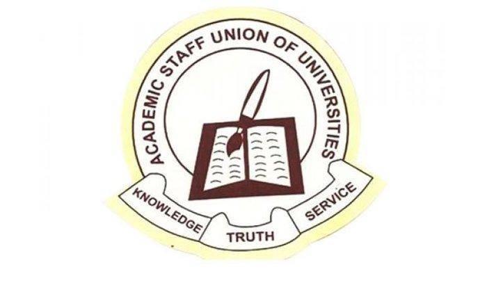 Academic Staff Union Universities Asuu University Ilorin Chapter