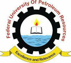 FUPRE should be included under the Ministry of Petroleum - VC