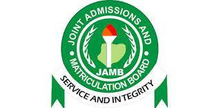 2019 UTME: JAMB Releases 15,490 More Withheld Results